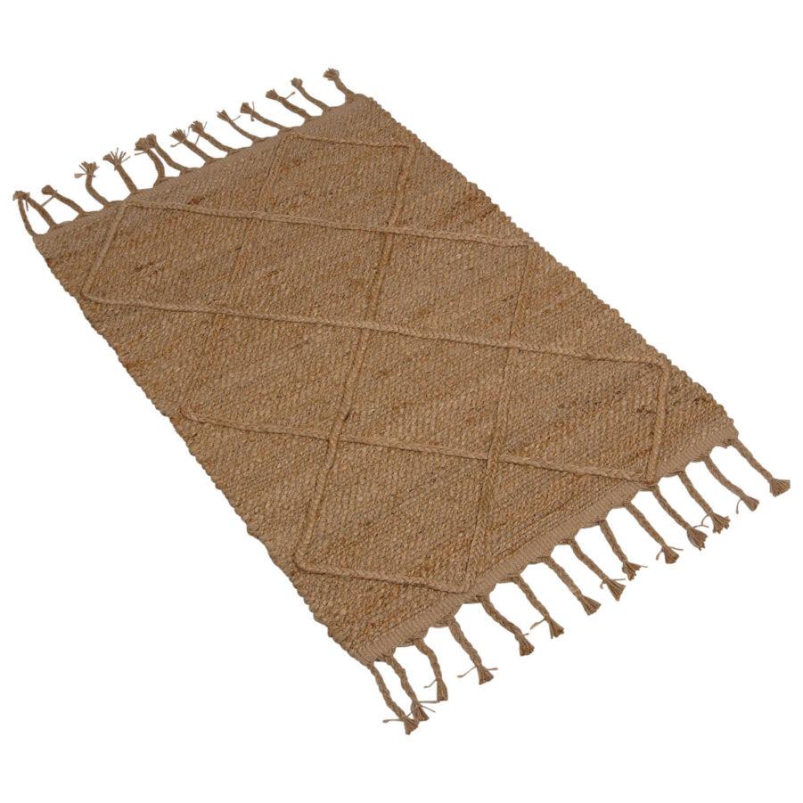 Byske matta från fondaco.