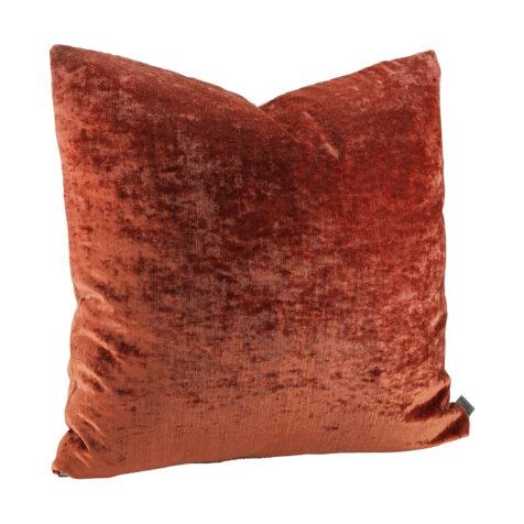 Artwood Garda Velvet kuddfodral rosso