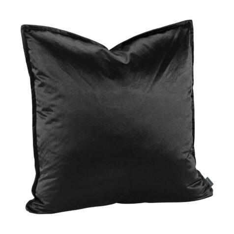 Artwood Dorsia kuddfodral svart