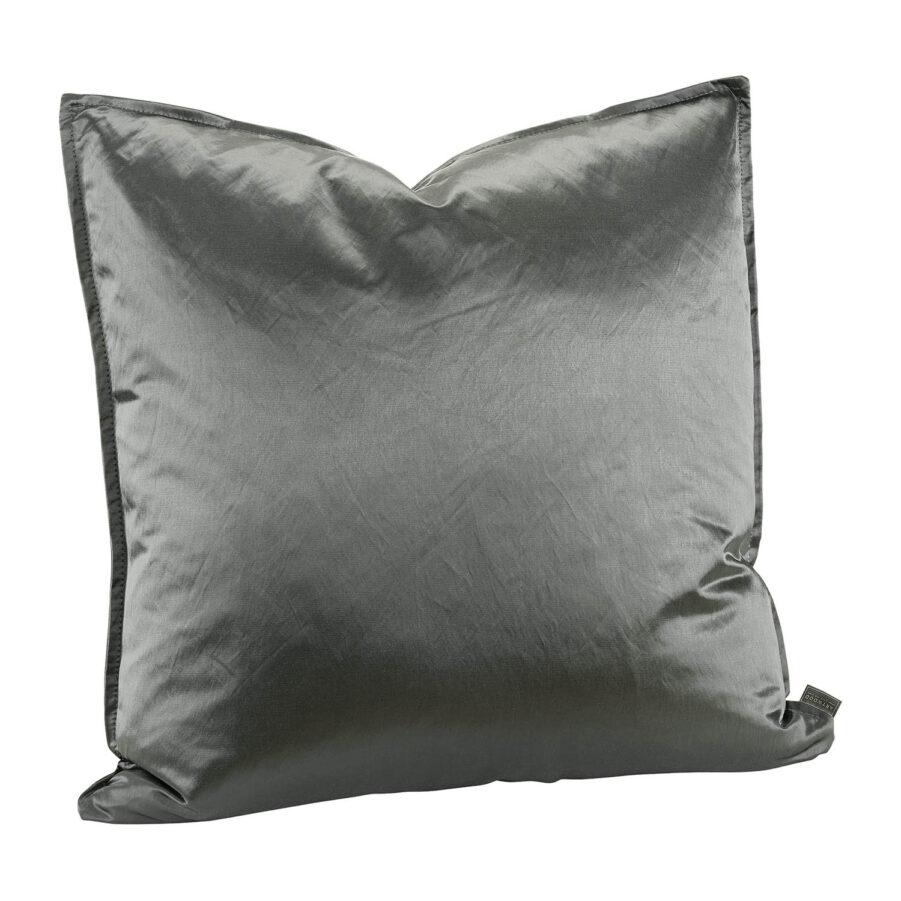 Artwood Dorsia kuddfodral grå