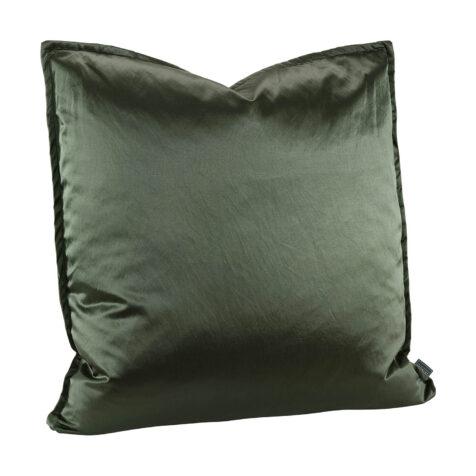 Artwood Dorsia kuddfodral grön