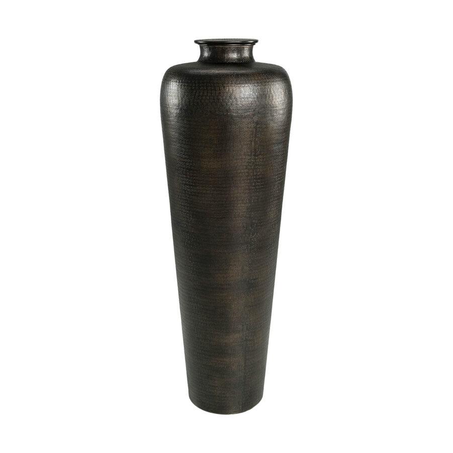 Artwood Florence urna antique bronze stor