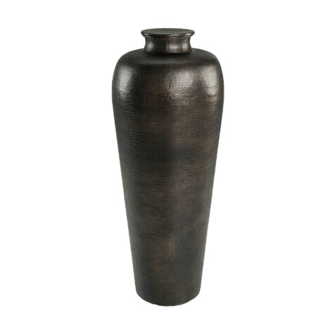Artwood Florence urna antique bronze mellan