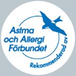 Astma och Allergiförbbundet