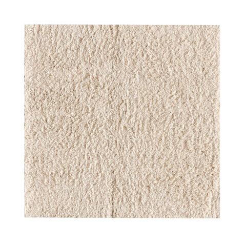 Artwood Shaggy matta offwhite 300x400 cm